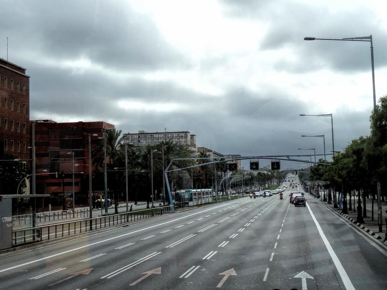 Barcelona20136