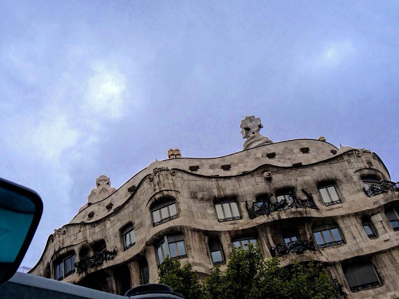 Barcelona20135