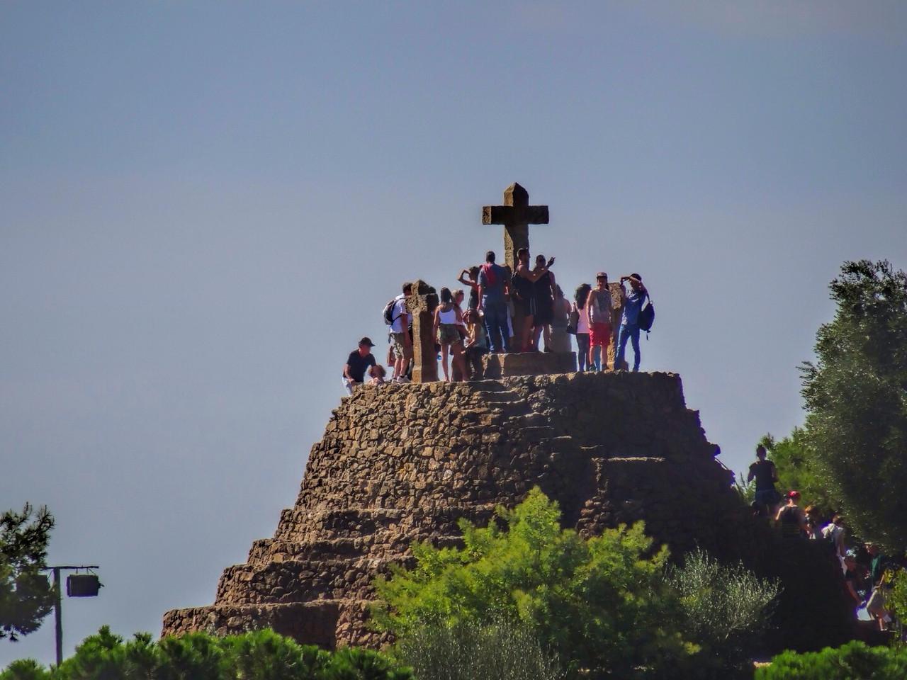 Barcelona201313