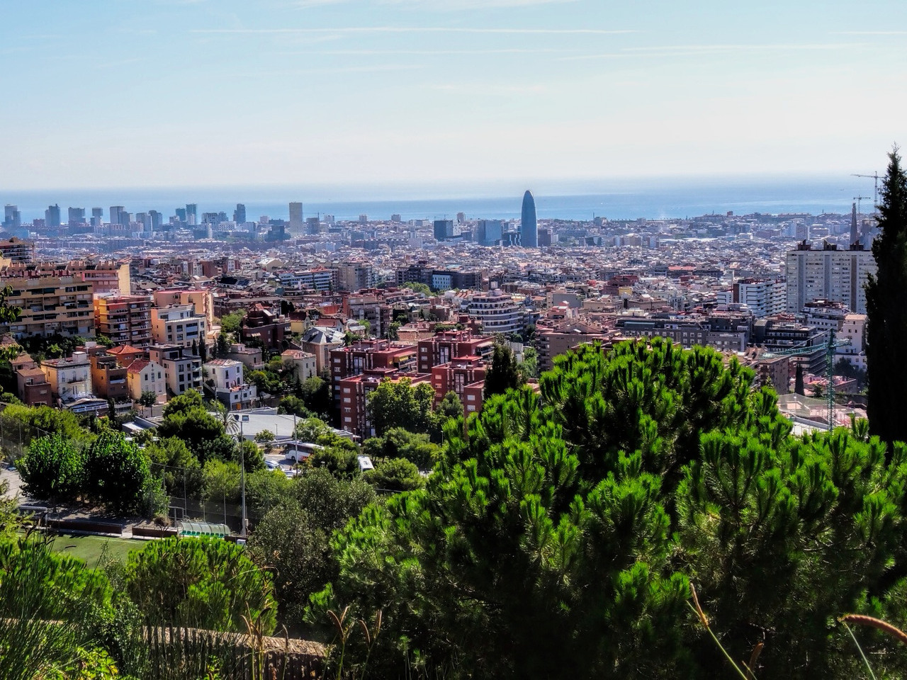 Barcelona201314