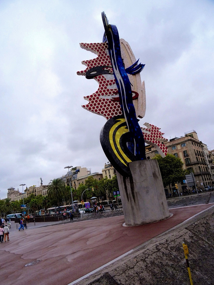 Barcelona20134