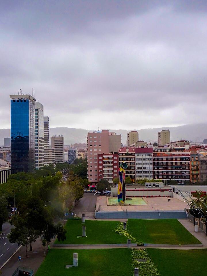 Barcelona20133